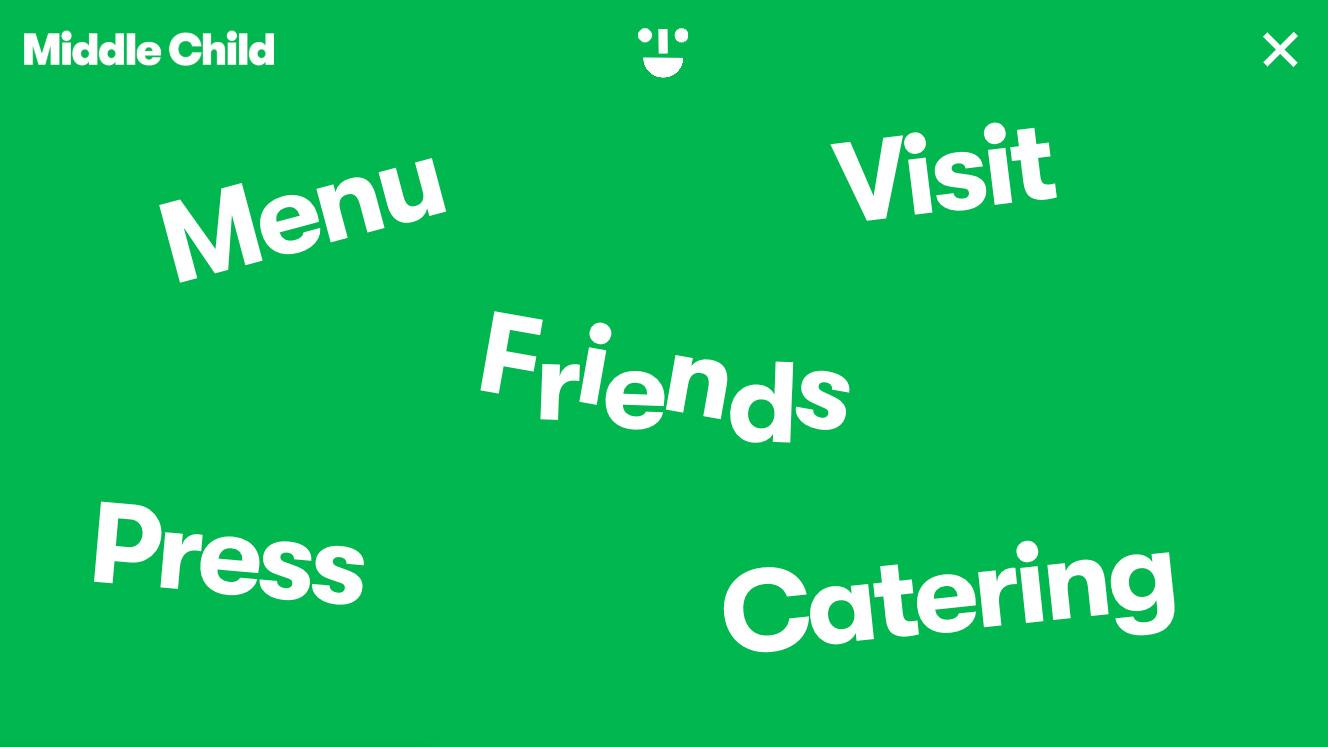 codepen on Flipboard by detkov | Web Design