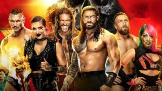 watch WWE WrestleMania 37 live stream
