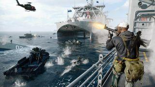 cod cold war field upgrades