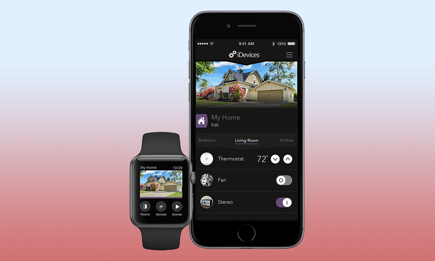 55efcac02b3 The Best Apple Homekit Products 2019 | Tom's Guide
