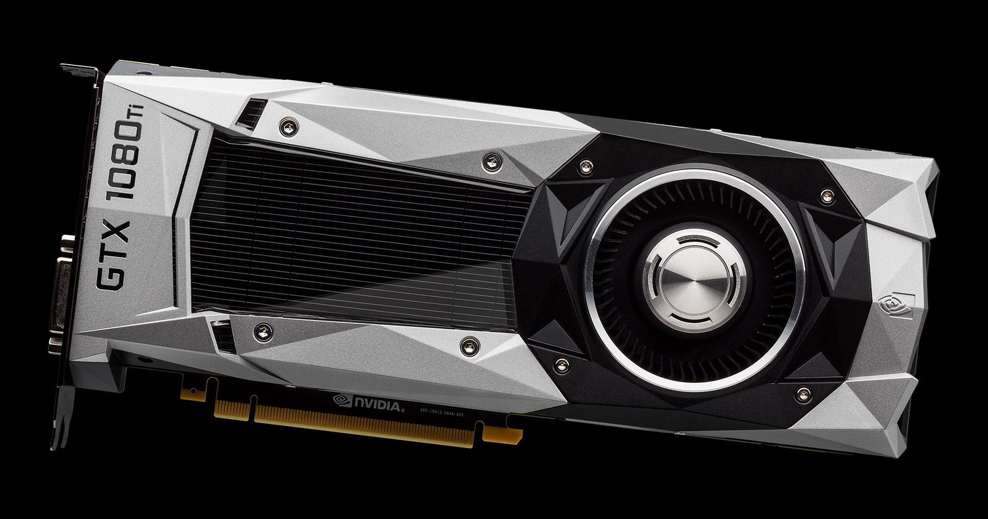 The best Nvidia GeForce GTX 1080 Ti deals | PC Gamer