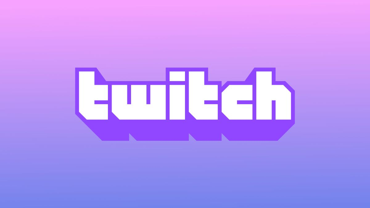 Twitch hit with another wave of DMCA takedowns