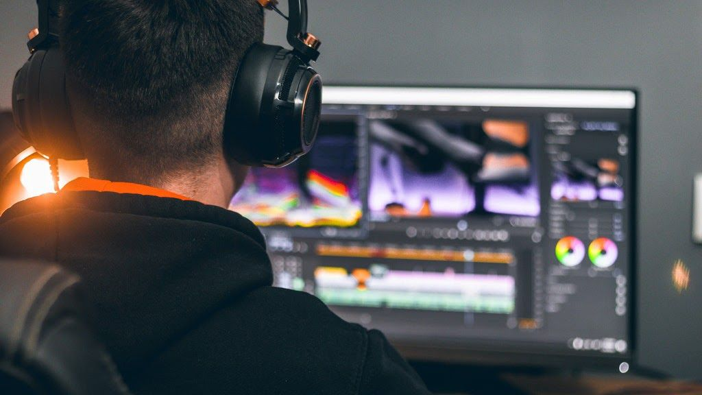 The best video effects software in 2021