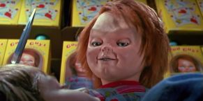 Chucky: 8 Quick Things We Know About Syfy's Child's Play TV Show