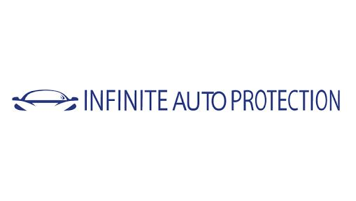 Infinite Auto Protection Extended Car Warranty review ...