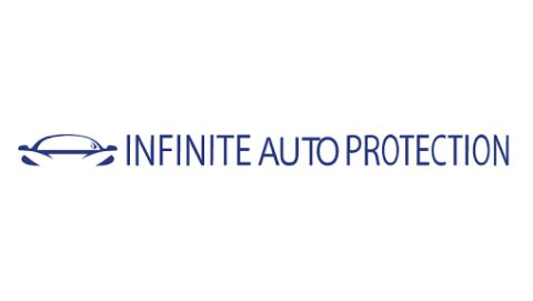 Infinite Auto Protection Extended Car Warranty review