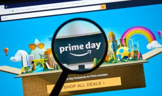 Amazon Prime Day postponed again