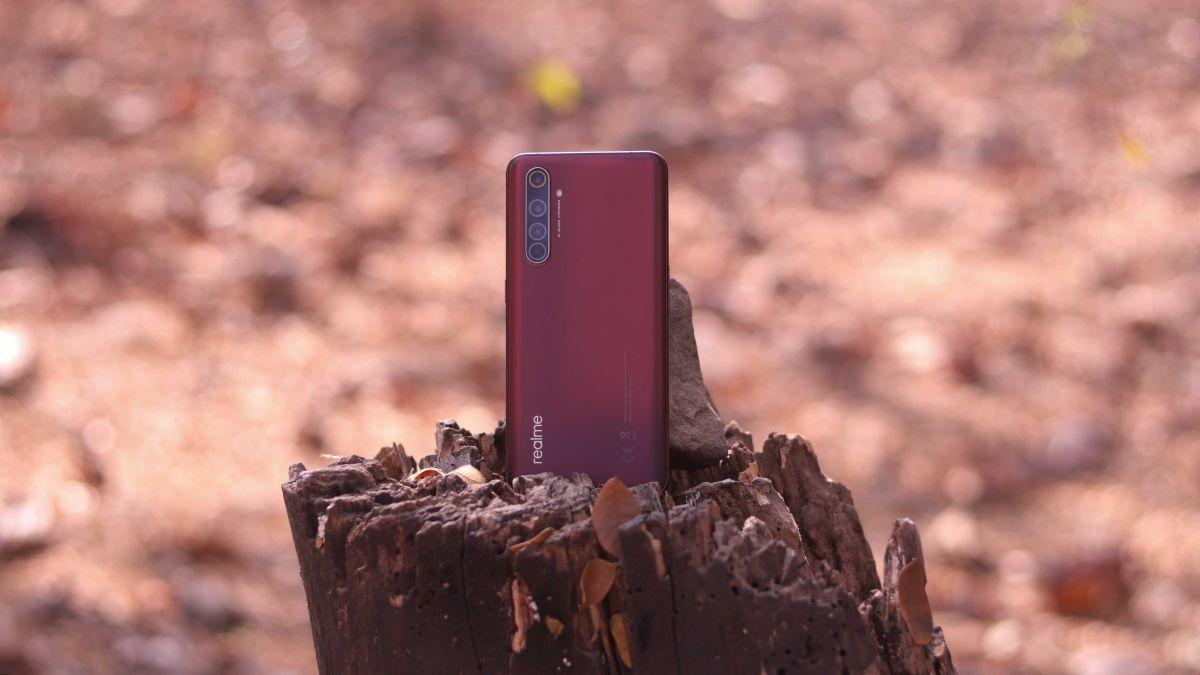 Realme X50 Pro cuối cùng sẽ được bán vào ngày hôm nay