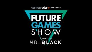 Future Games Show Powered by WD_Black