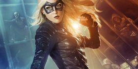 Dear Arrow, Stop Trying To Make Black Canary Happen