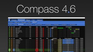 Meyer Sound Compass v4.6