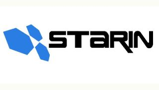 Starin Adds Education Technology Market Development Manager