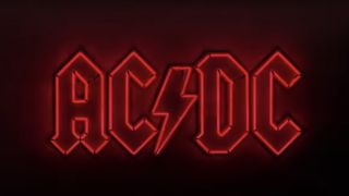 Shot In The Dark is the first new AC/DC song heard since 2014's Rock Or Bust album
