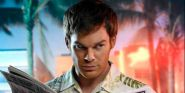 Showtime's Dexter Revival: 9 Quick Things We Know About The New Dexter Limited Series