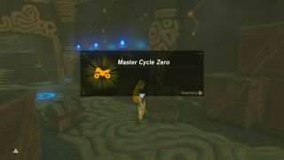 Best zelda breath of the wild mods to download that are amazing and sometimes downright - How do you get the master cycle zero ...