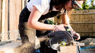 Best circular saws 2021: The best corded circular saw to buy right now