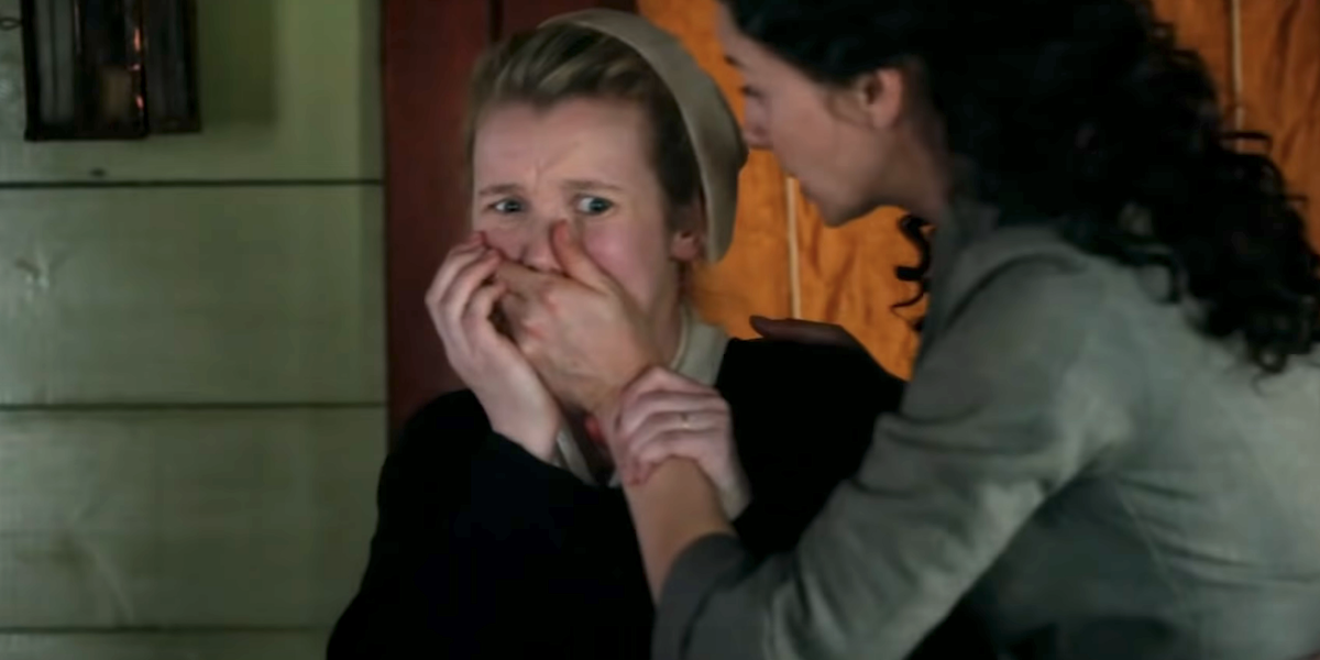 marsali claire outlander season 5 episode 2 starz