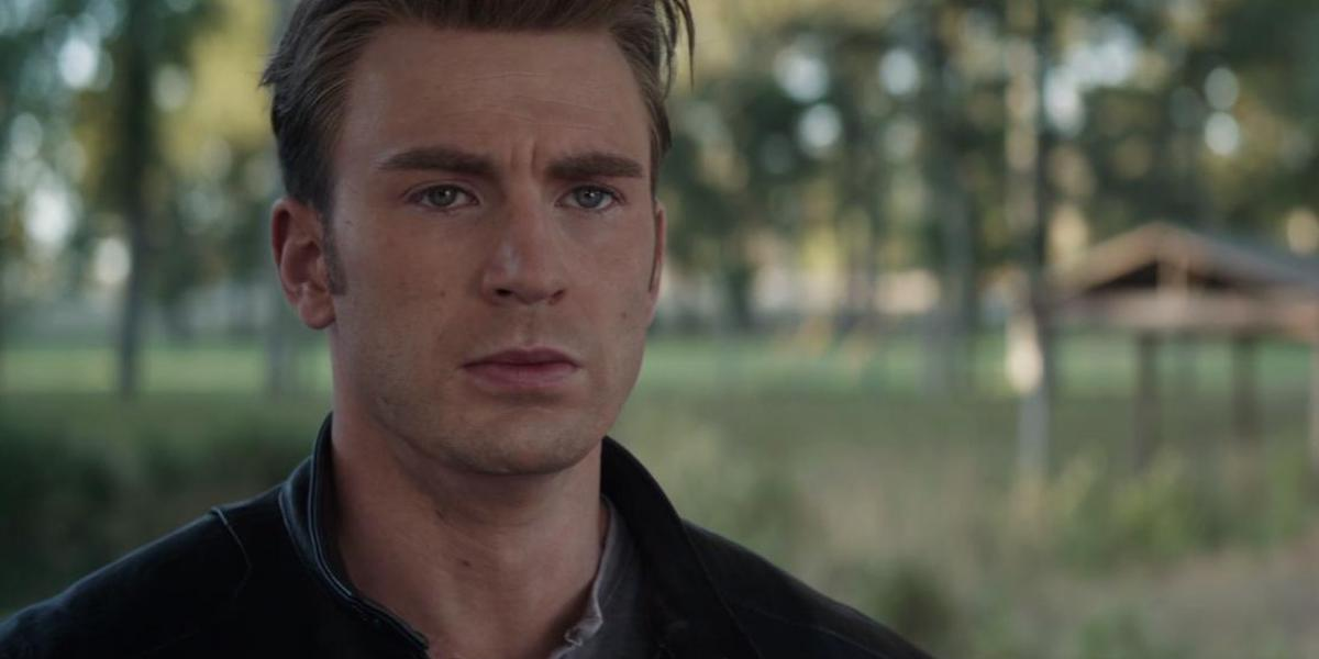That Time Chris Evans Recalls Spoiled Avengers: Endgame For Anthony Mackie