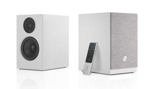 Audio Pro A26 review