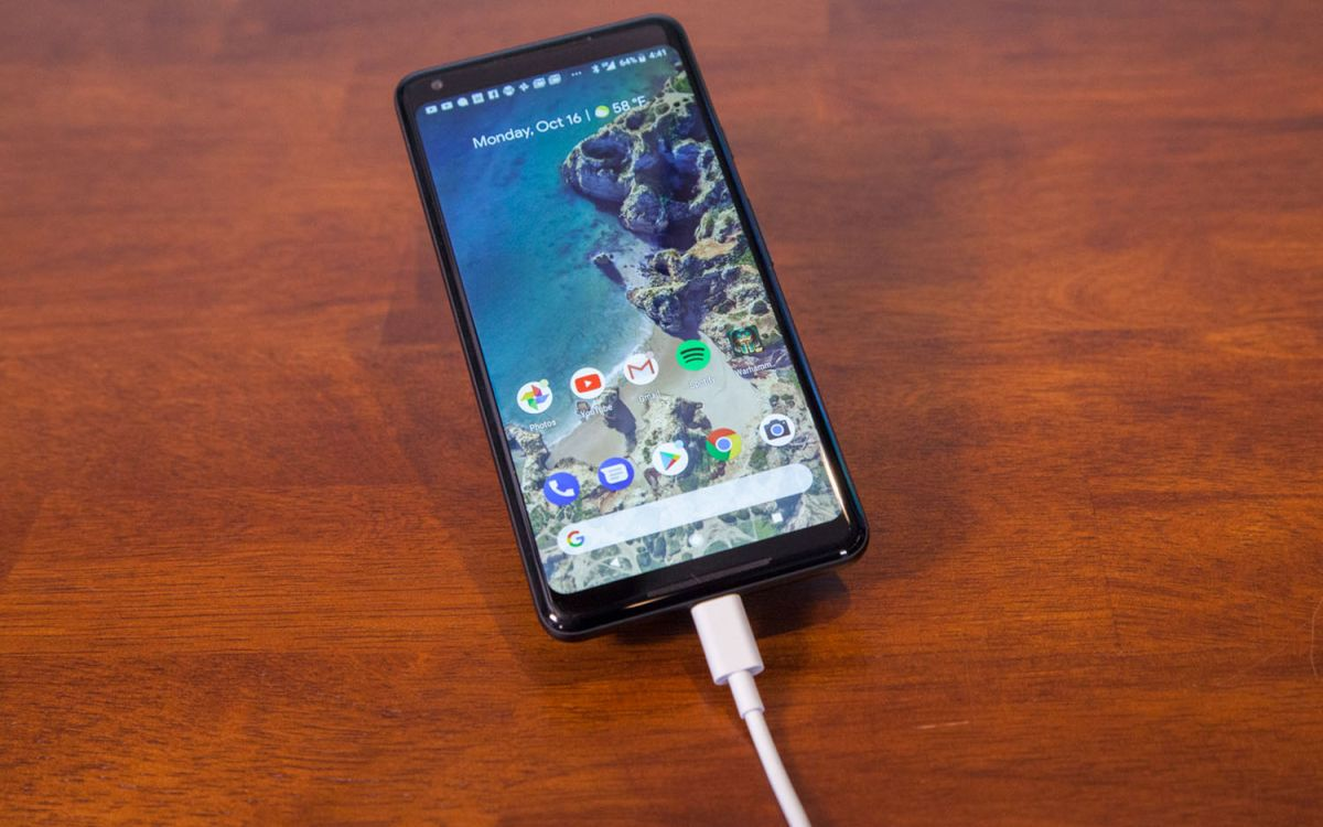 9 Reasons the Pixel 3 Beats the iPhone XS | Tom's Guide