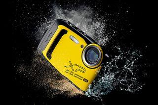 best camera under $200/£200