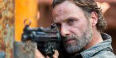 Why Rick Didn't Just Kill Negan In The Walking Dead Season 8 Premiere