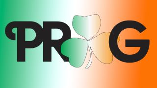 Irish Prog