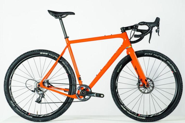 best adventure bikes