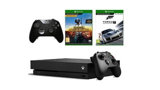 Video Game Accessories Xbox One Kinect 2 Controller Skin Fbi Logo Federal Agency Vinyl Stickers Decals Nourishing Blood And Adjusting Spirit
