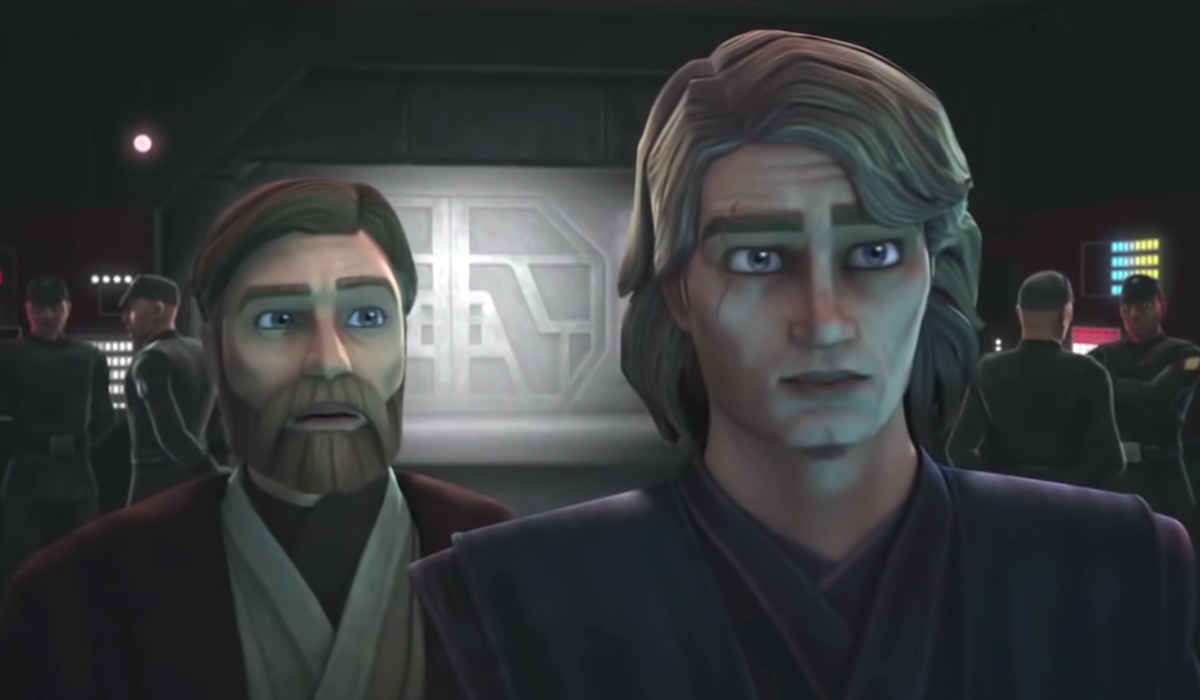 star wars clone wars season 7 obi-wan and anakin