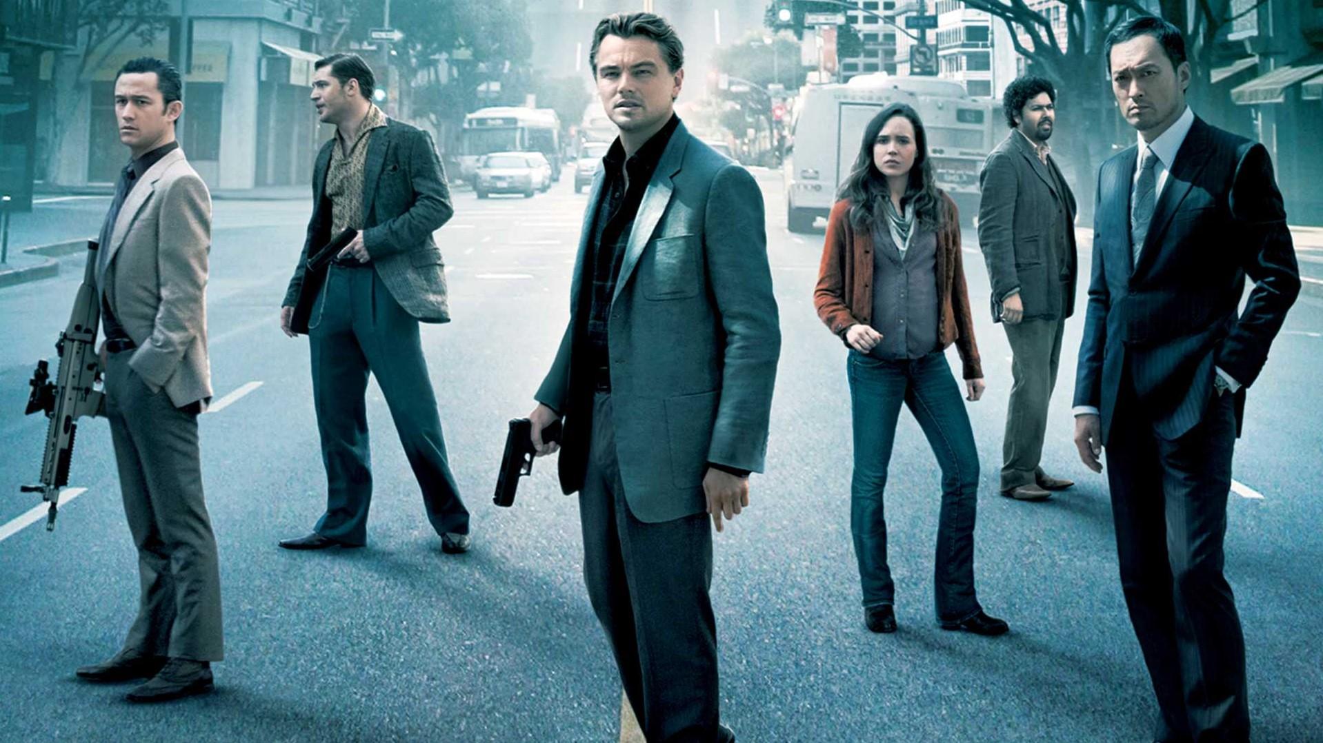 Best Netflix Movies 30 Amazing Films Worth Watching On Netflix Uk Techradar