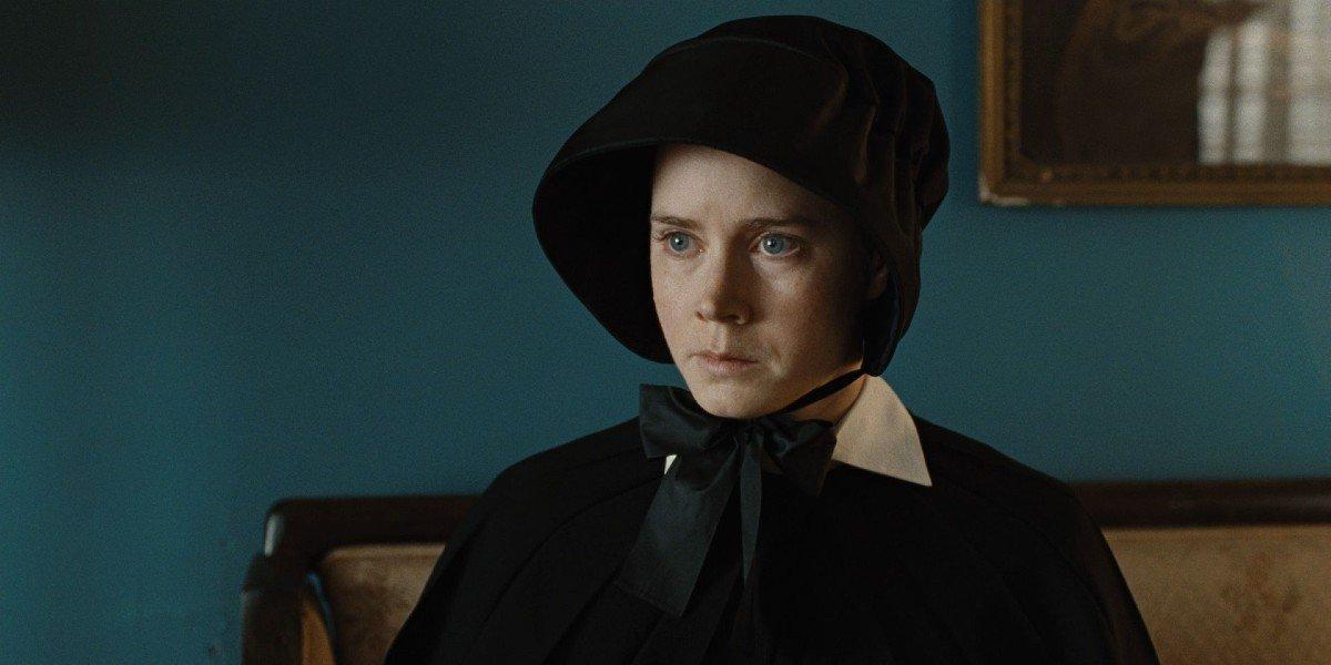 Amy Adams in Doubt (2008)