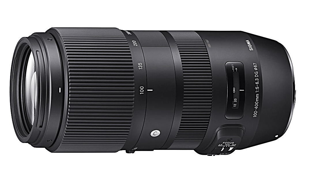 100-400mm lenses: which is the best zoom for you? | Digital Camera World