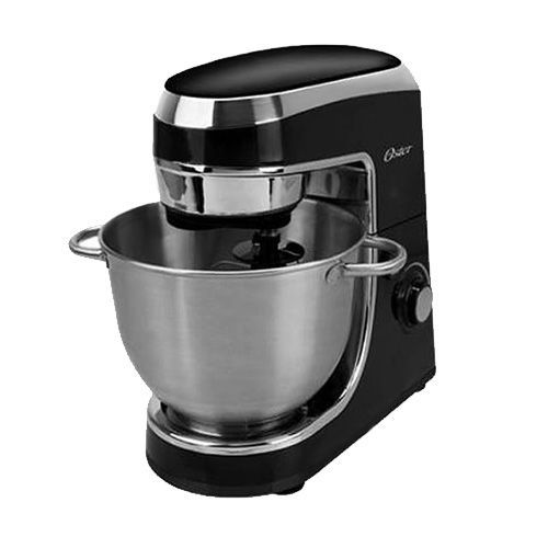 Oster Planetary Stand Mixer Review Test Results And