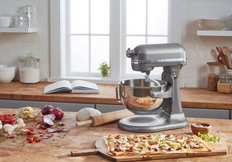 Black Friday KitchenAid deal