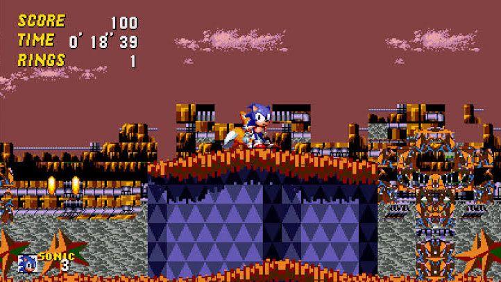 Sega's NFT bombshell provokes fury from fans