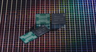 SK Hynix 176-Layer NAND