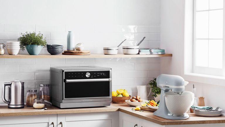 KitchenAid KMQFX33910