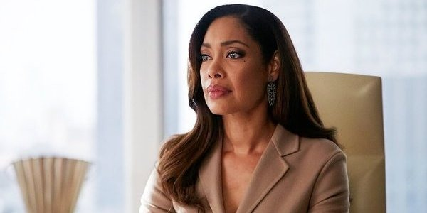 Jessica Pearson Gina Torres Suits USA
