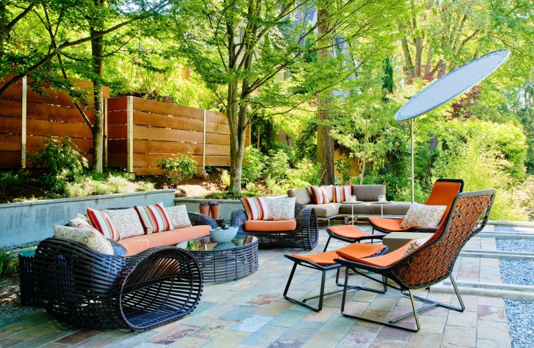 best patio furniture sales to shop