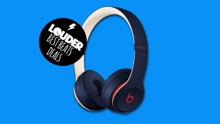 The best Beats deals: the cheapest prices on Powerbeats Pro, Solo3 and Powerbeats3 wireless headphones