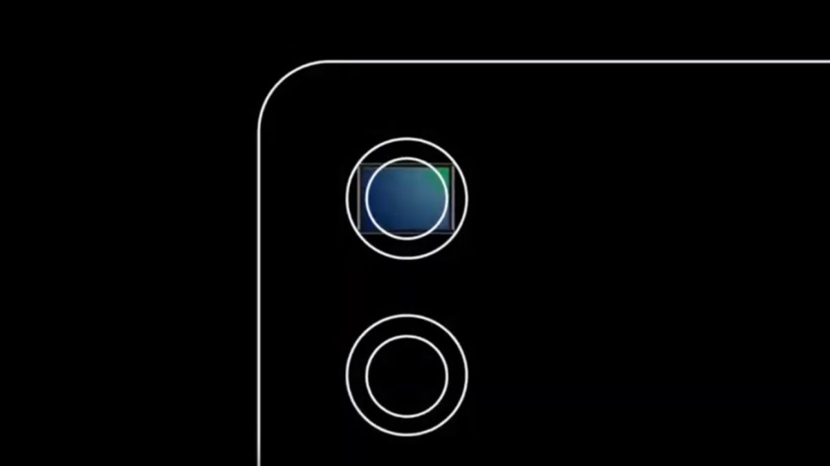 New Sony Camera May Be the iPhone 12's Secret Weapon