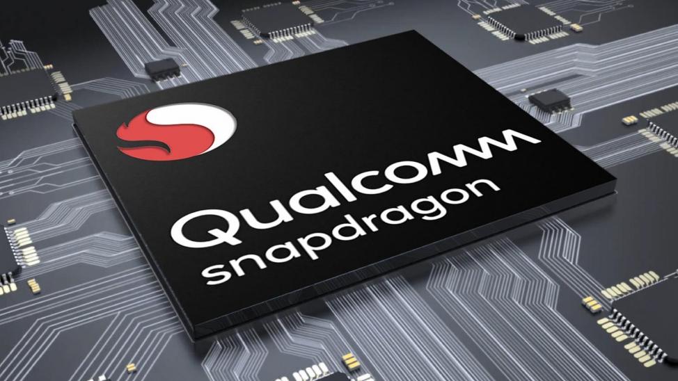 Snapdragon 855 details leak ahead of announcement | TechRadar
