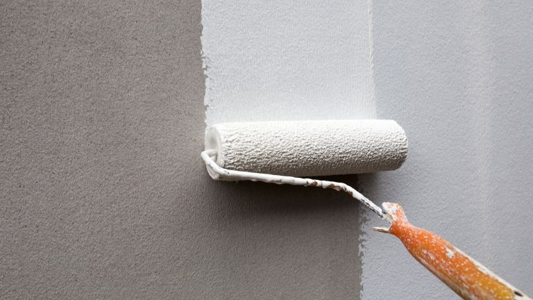 The best paint rollers: 5 picks for smooth and easy application