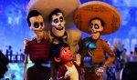 Coco Box Office: Pixar's Latest Wins Again