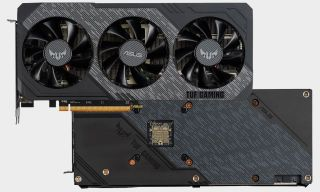 Grab these factory overclocked RX 5700 XT graphics cards for $360 today
