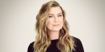 Why Ellen Pompeo Has Stayed On Grey's Anatomy For So Many Years