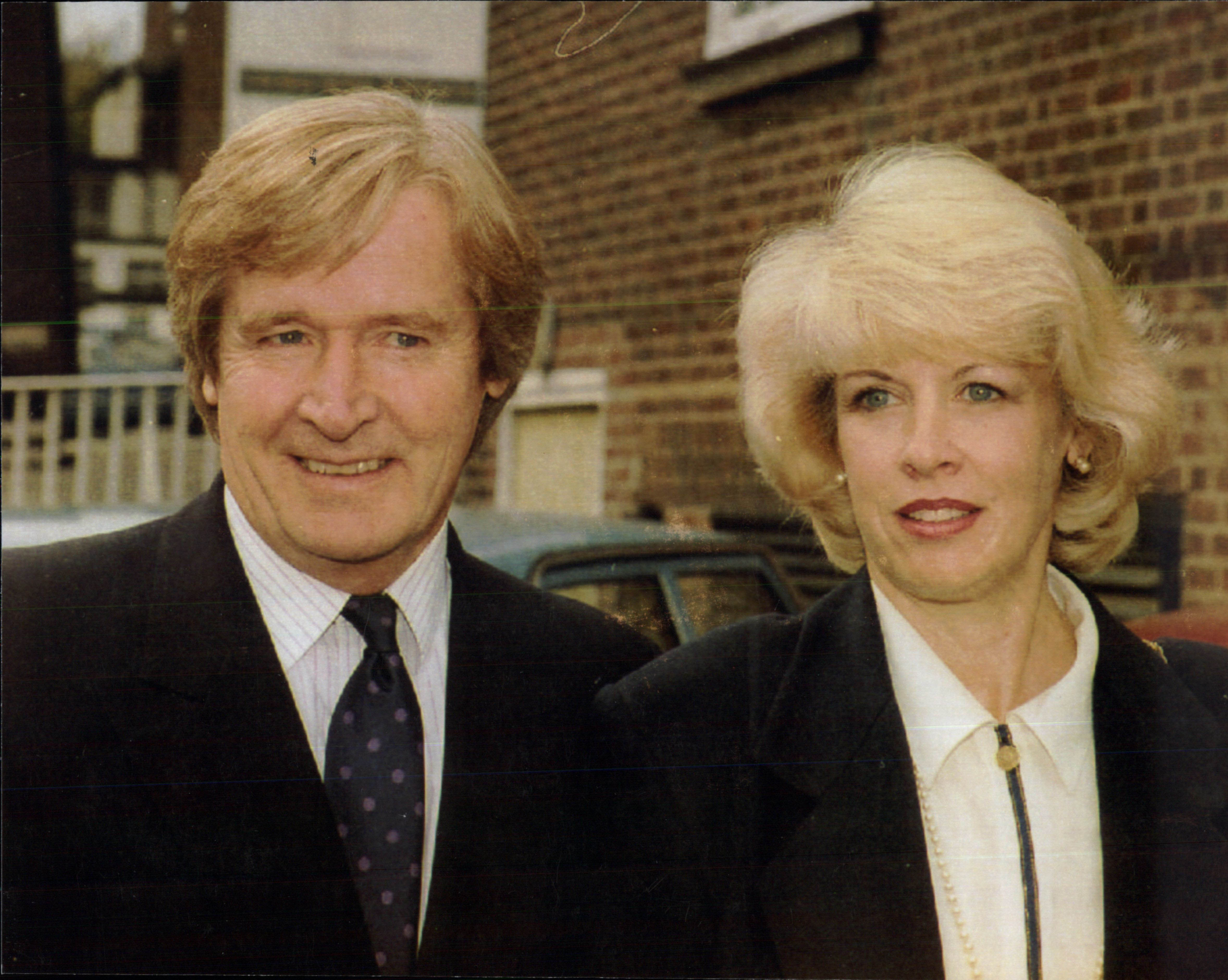 I don't need to grieve': Bill Roache discusses his spiritual' approach to daughter's death
