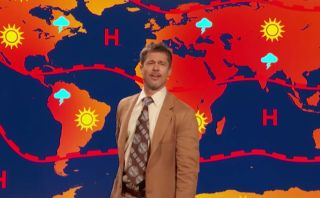 brad-pitt-weatherman.jpg