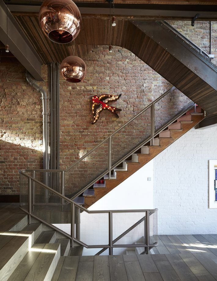 Statement Staircase Ideas Beautiful Design Of Staircase And Stairs